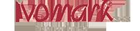 Ivomark S.A.S. Logo